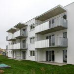 002_kalsdorf