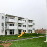 008_kalsdorf