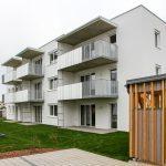 012_kalsdorf
