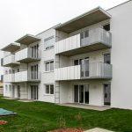 013_kalsdorf