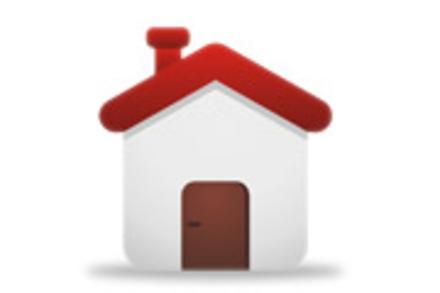 Wohnbaugruppe Referenzen
